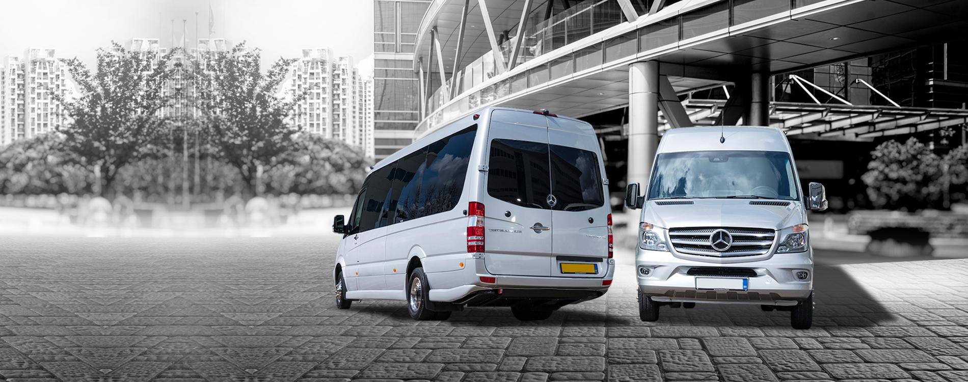 16-seater-Exe-minibus.jpg
