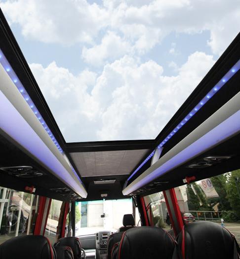 complete-information-14-seater.jpg