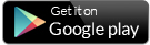 google- play